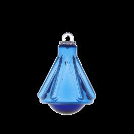 LAB / couleur bleu aqua