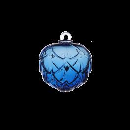 ARTI / couleur bleu aqua
