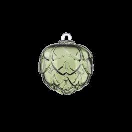 ARTI / couleur vert olive