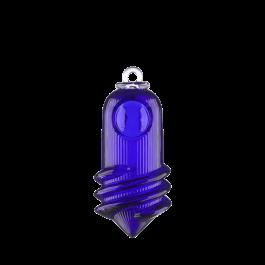 MAGMA / couleur bleu cobalt