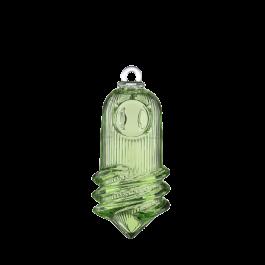 MAGMA / couleur vert anis
