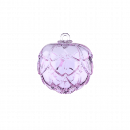 ARTI / couleur lila