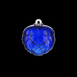 ARTI / couleur bleu cobalt